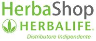 Herbashop – Prodotti Herbalife