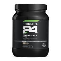 Herbalife Formula 1 Pro