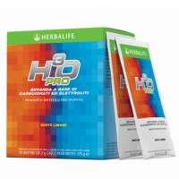 Herbalife H3O Pro