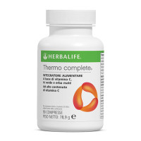 Herabalife thermo complete