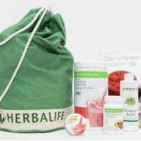 Herbalife colazione equilibrata