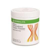Herbalife Formula 3