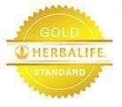 garanzia-herbalife