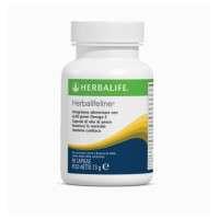 Herbalife Herbalifeline