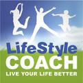 lifestylecoach-app