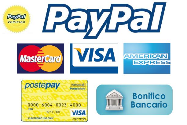pagamento-banner