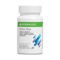 Herbalife prelox blue