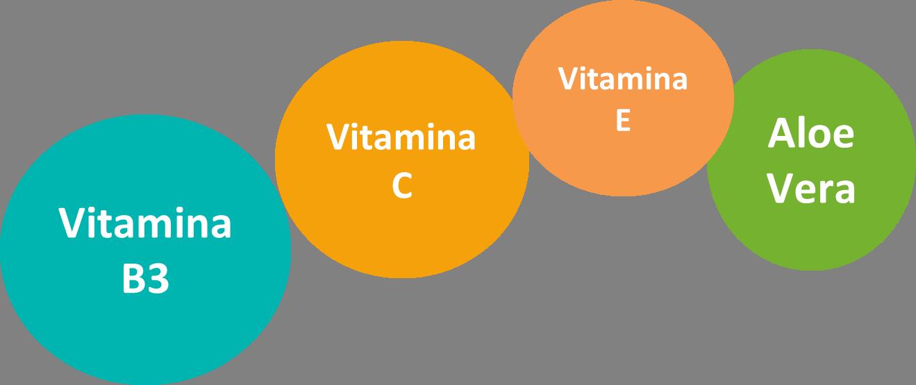 SKIN-vitamine