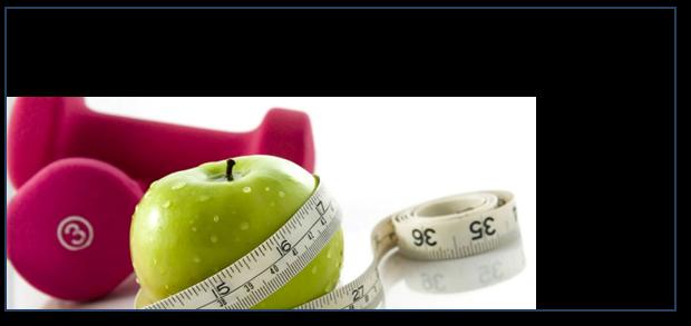 Test peso giusto