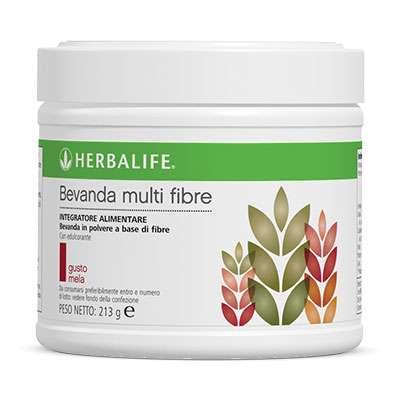 Herbalife Bevanda multifibre
