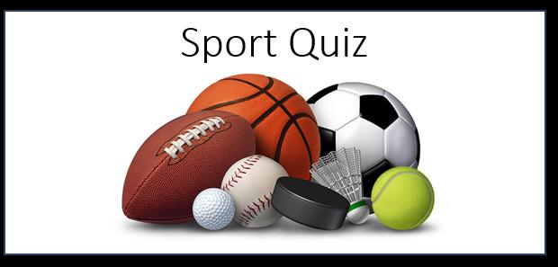 sport-quiz